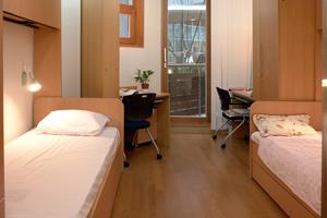 Double room 001